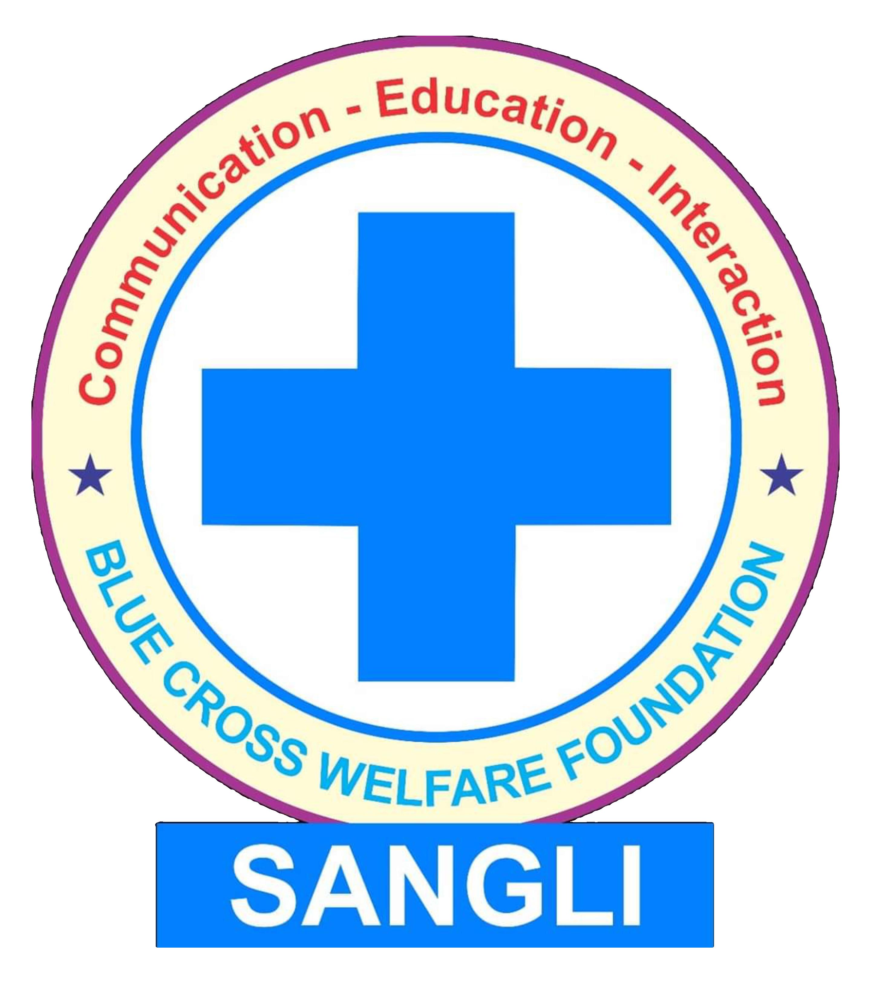 Blue Cross Welfare Foundation